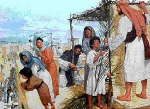 feast-of-tabernacles