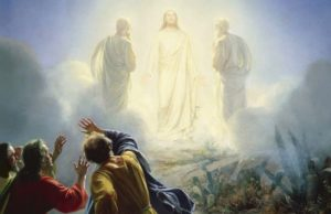 Transfiguration_bloch-2
