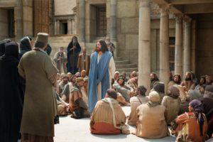 jesus-psalm-82-john-10