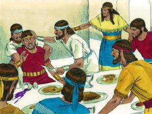 david-absalom